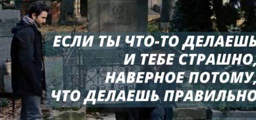 Цитата из сериала Сокол и Зимний солдат